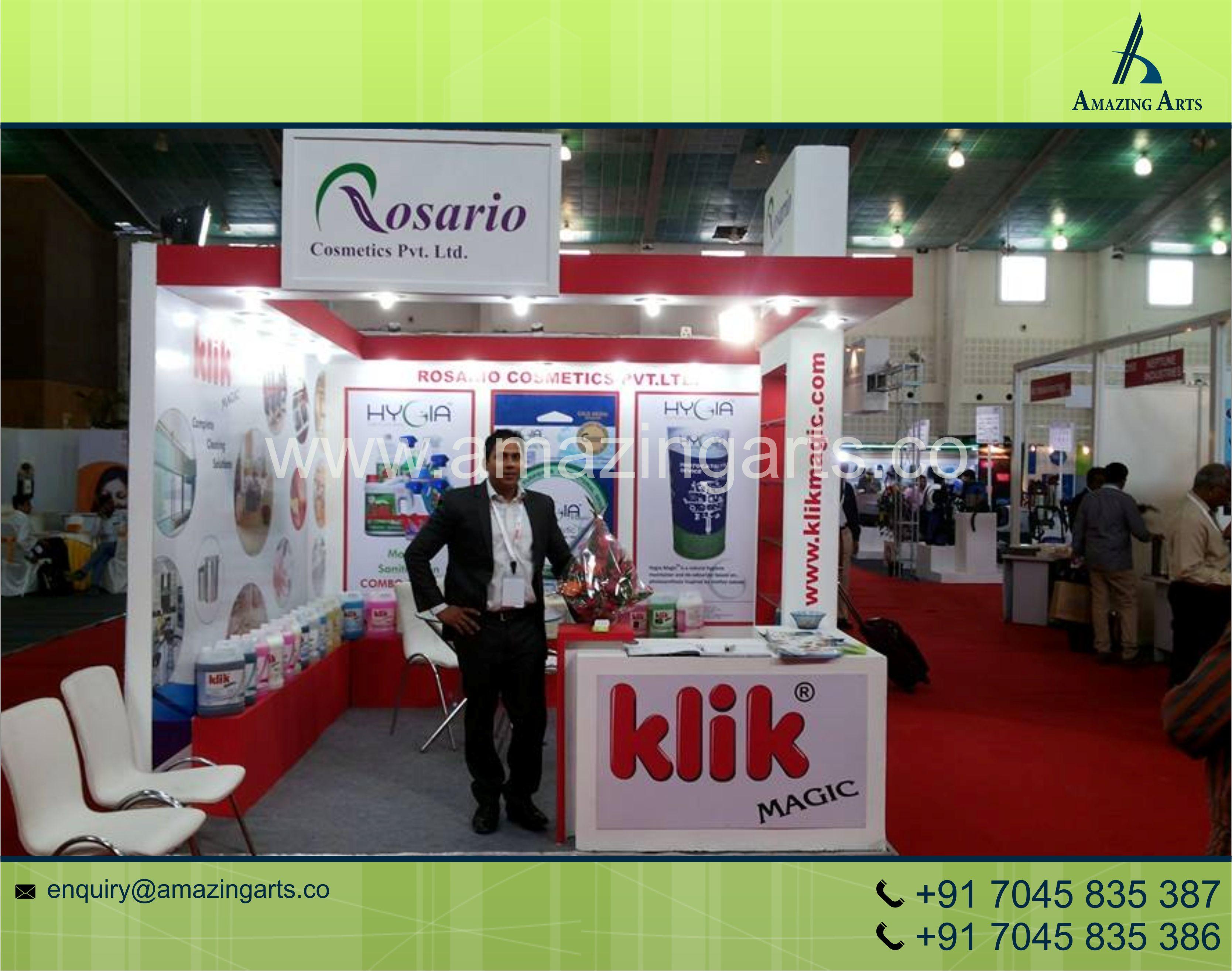 Exhibition Stall Designer In Kolkata : Exhibition stall designer stall fabricator amazing arts group