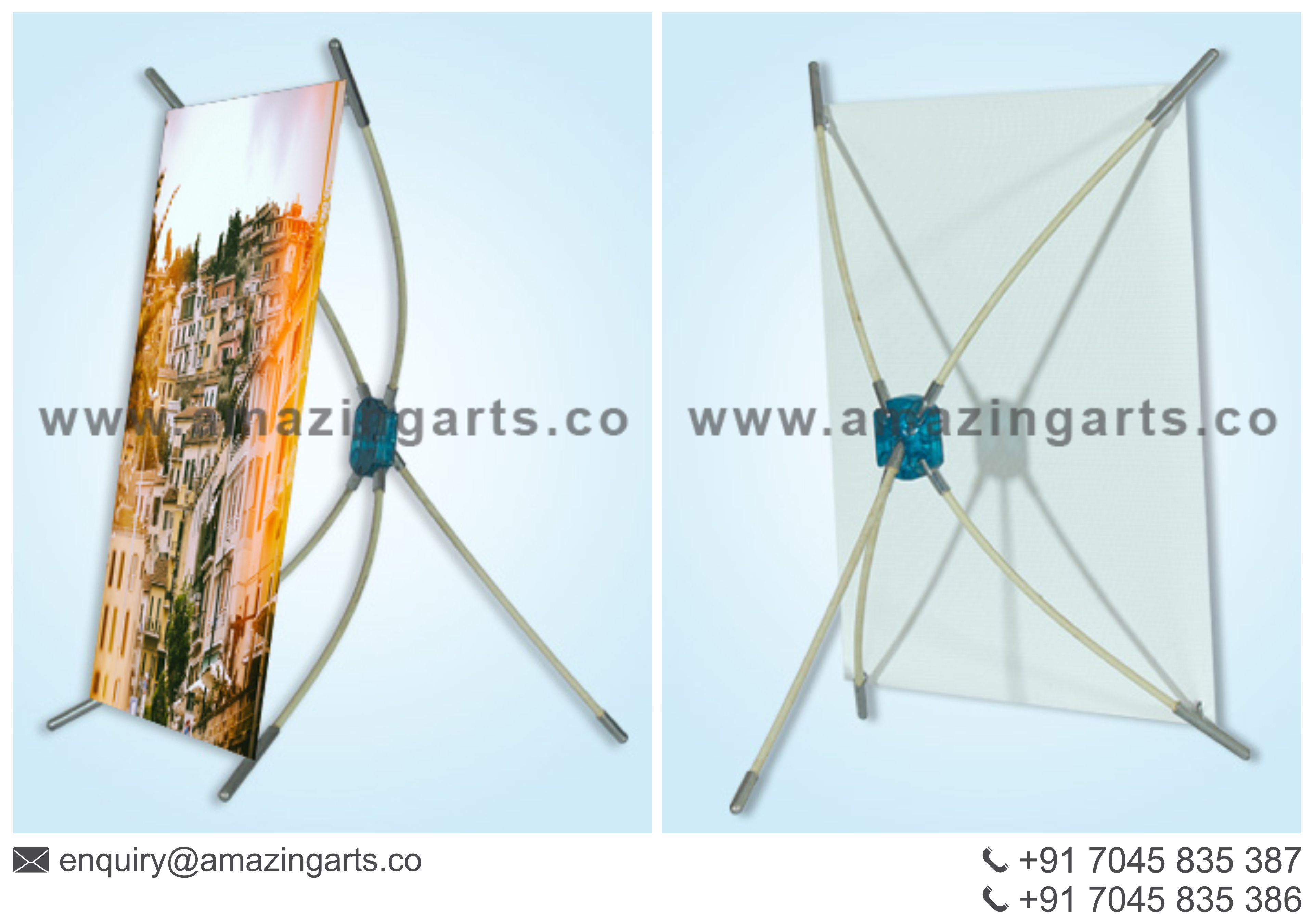 Exhibition Stall Height : Portable exhibition stall portable exhibition kit popup kit