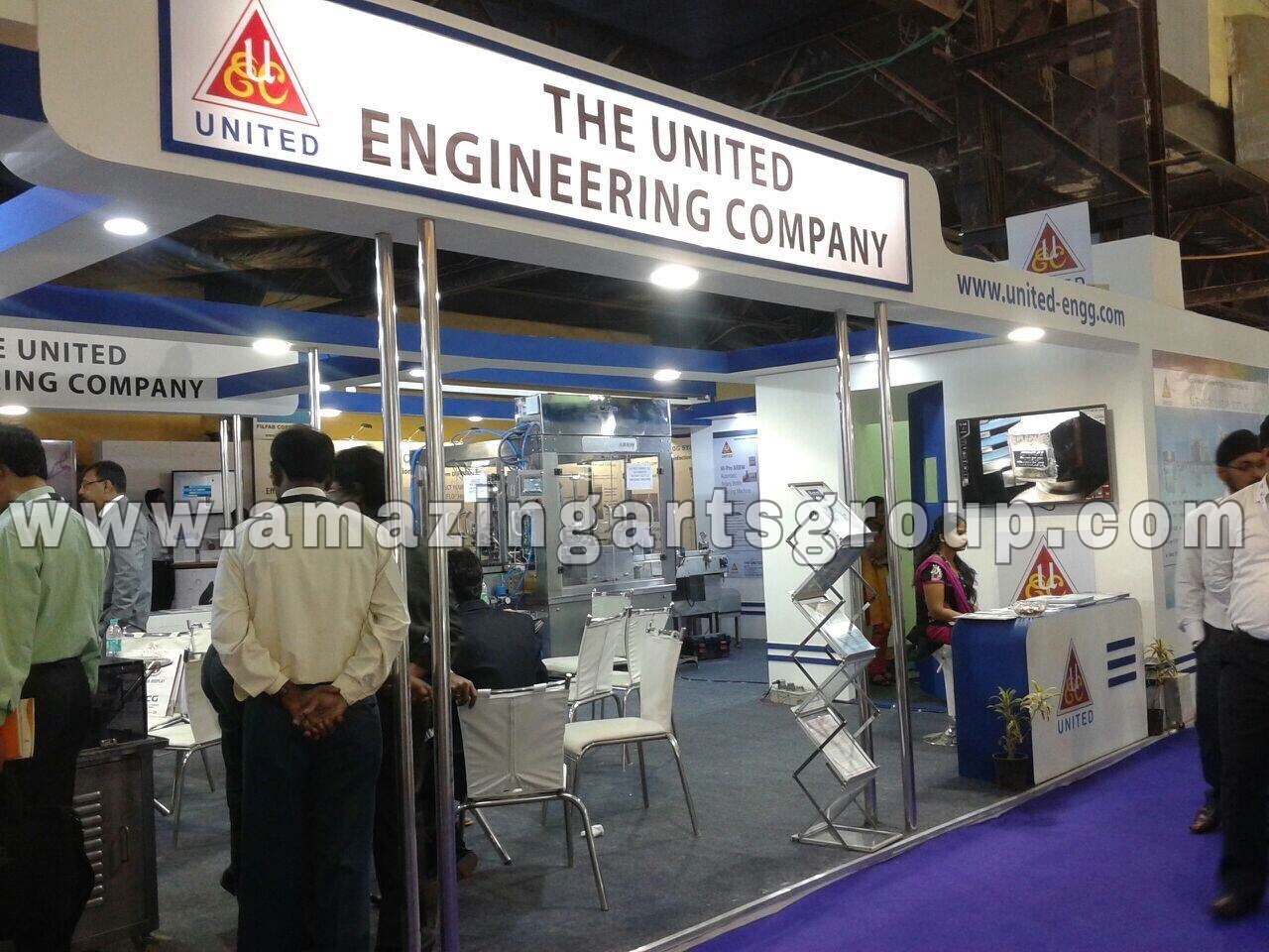 Cphi, Mumbai, Cphi, Exhibition stall designer Mumbai, Exhibition Stall fabricator Mumbai, Exhibition stand Contractor, Portable Exhibition Kit, Modular Exhibition Kit, Portable Solutions, booth Designing, booth Construction, Exhibition stand constructor, Exhibition Stand designer