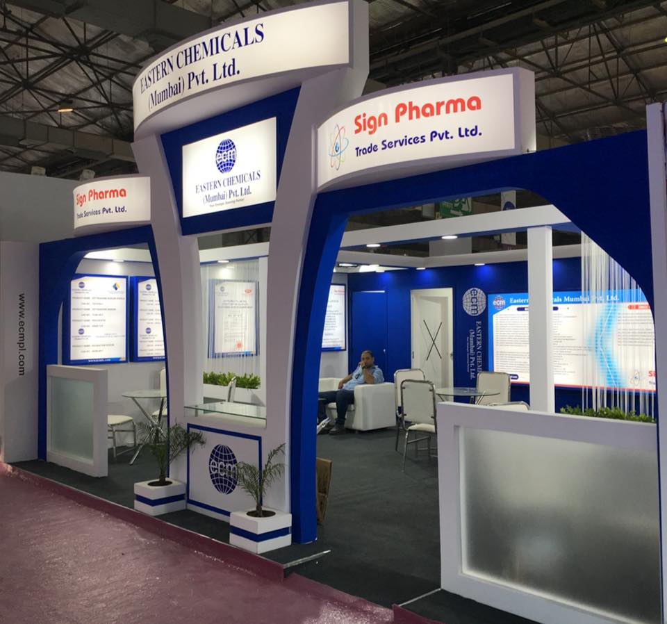 Exhibition Stall Booking : Exhibition stand builder dubai