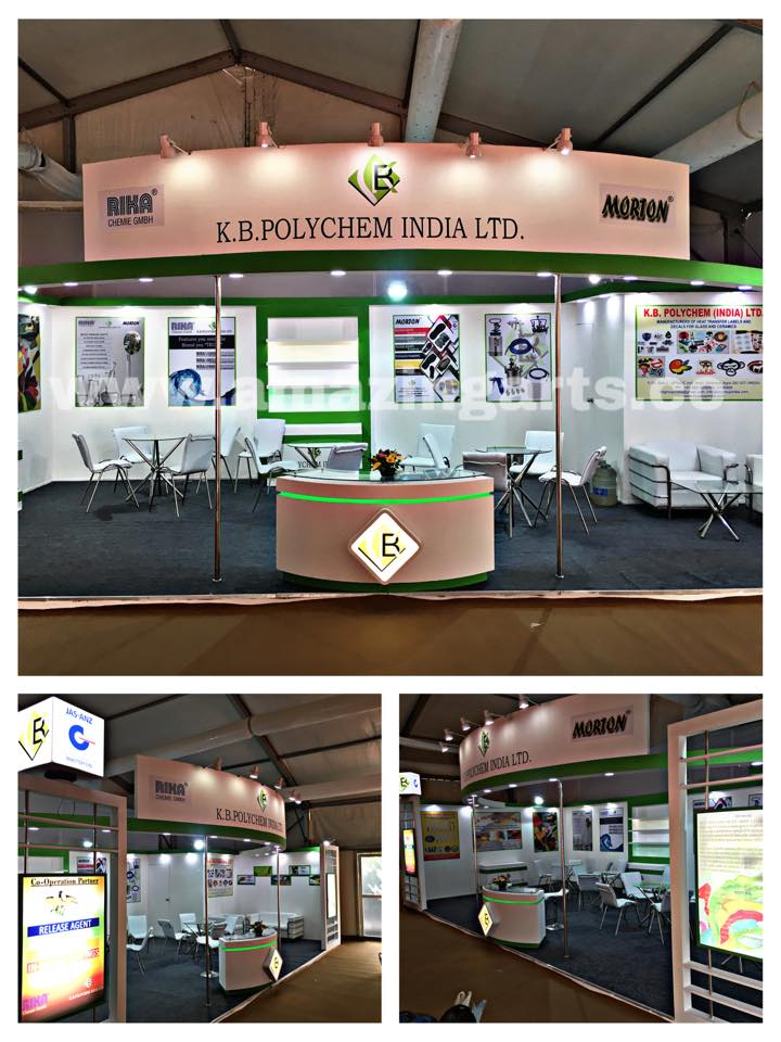 Exhibition Stall Fabricators In London : Exhibition stall contractor india germany uk usa dubai